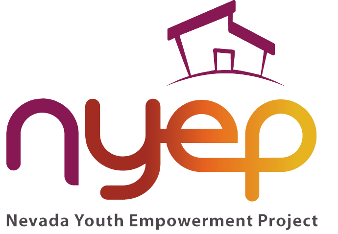 Nevada Youth Empowerment Project (NYEP)